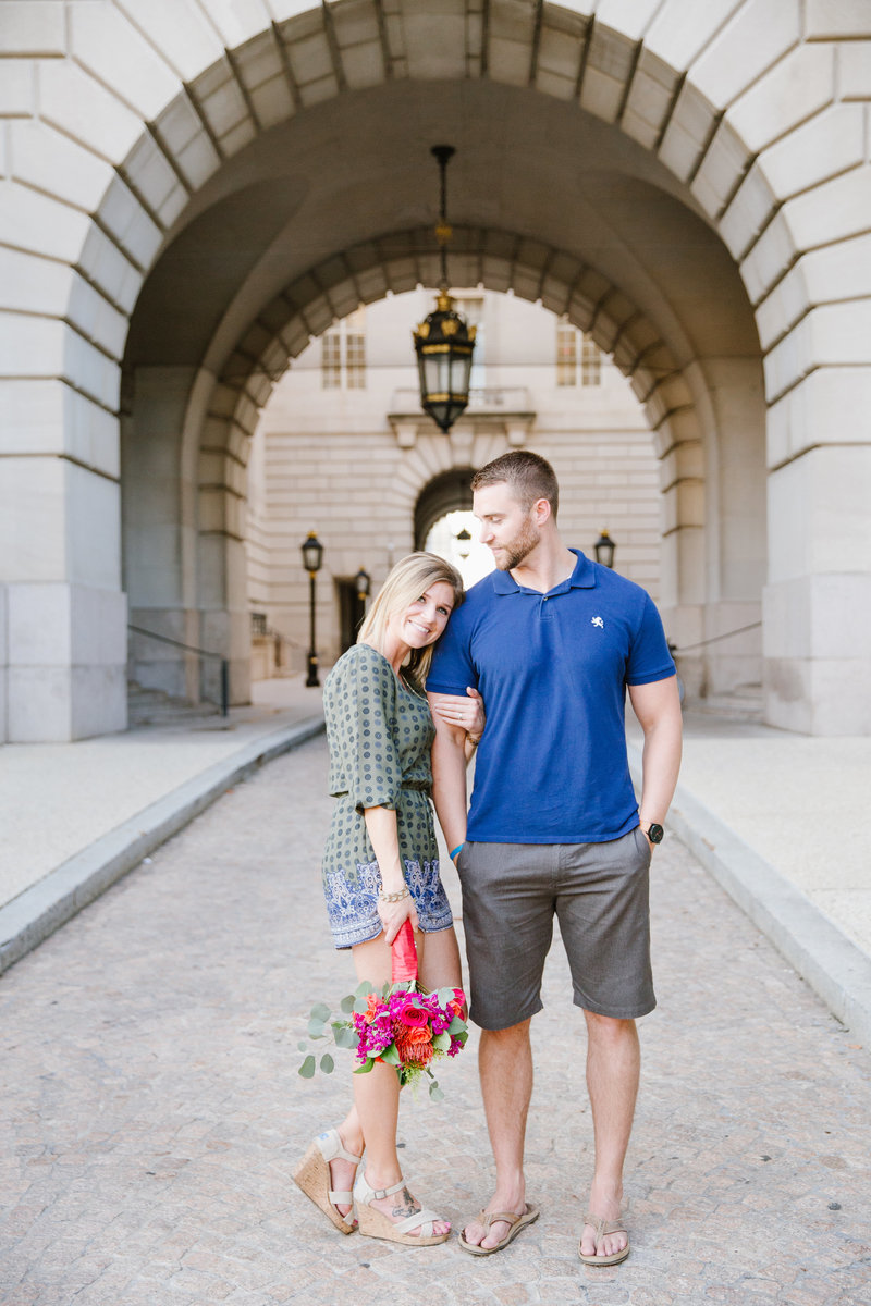 fun-summer-Washington-DC-Engagement-JDMP-9237