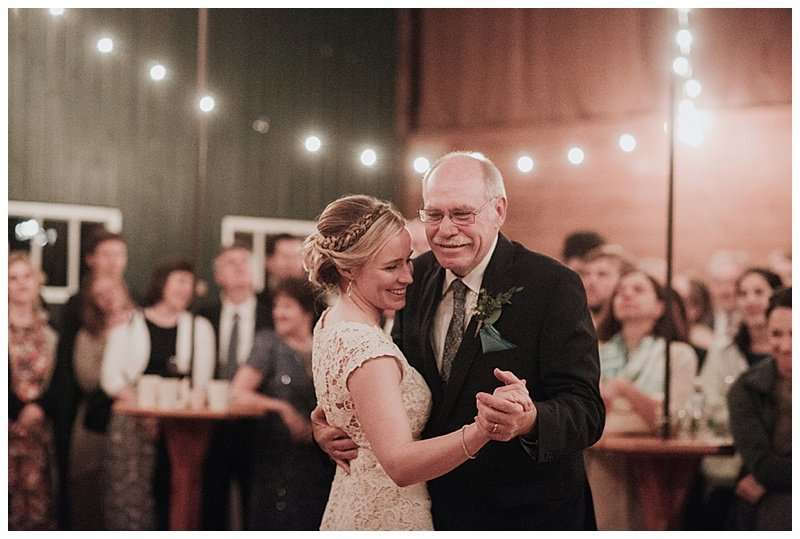 laudholm-farm-wedding_0024
