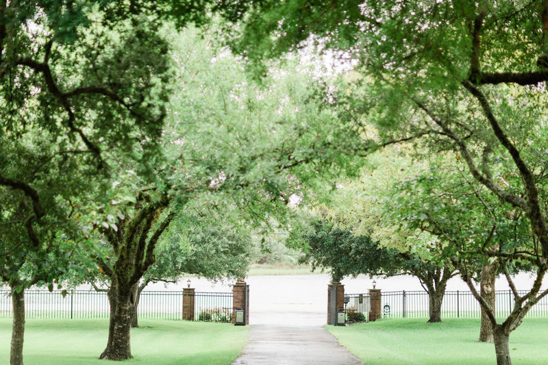 houstonweddingphotographer-1-11