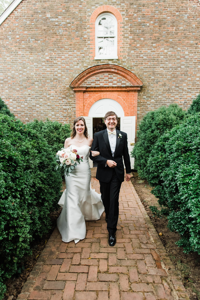 Juliette + Kevin-Upper-Shirley-Vinyards-Charles-City-Virginia-Wedding_Gabby Chapin Photography_00468