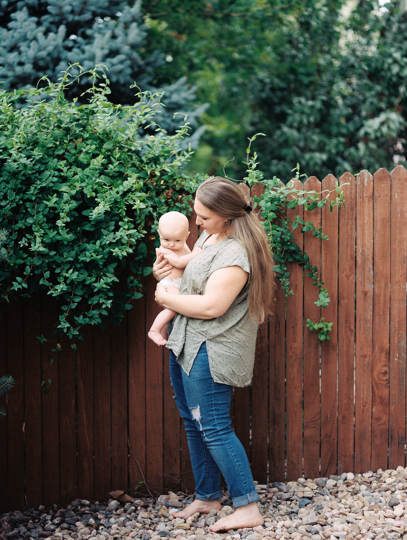 Rachel-Carter-Photography-Huntsville-Alabama-Motherhood-Family-Film-Photographer-25