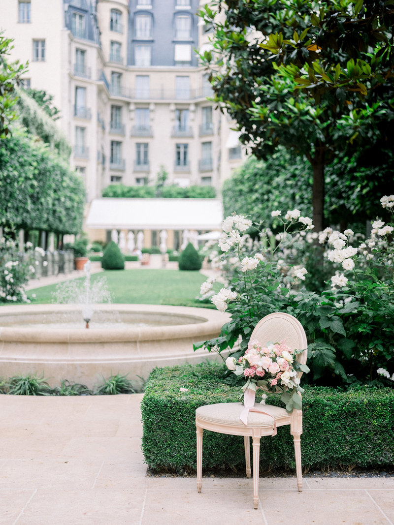 the-ritz-paris-elopement-wk-67