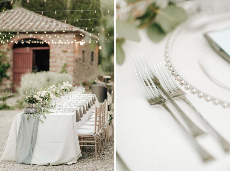 067_Tuscany_Wedding_Photographer_Flora_And_Grace (94 von 106)_Tuscany_Wedding_Photographer_Flora_And_Grace (91 von 106)