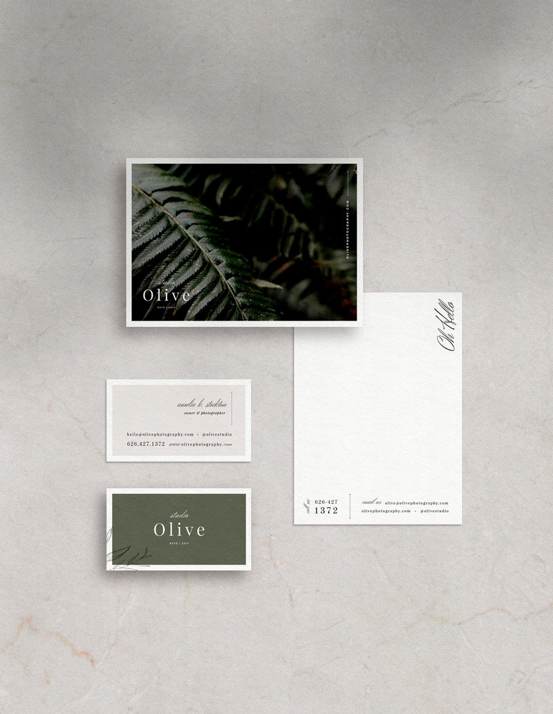 Olive-StationeryDesign-Template-01