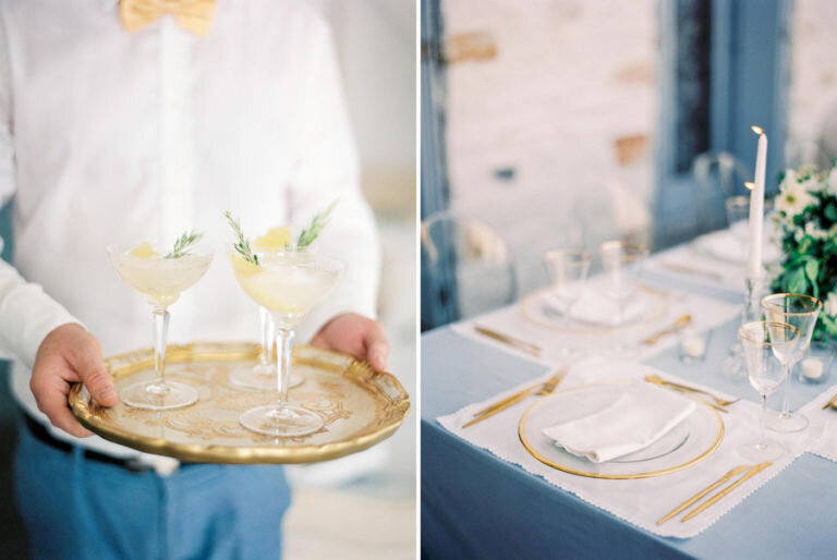 043-greek-antique-inspired-wedding-at-aelia-villas-paros-768x514