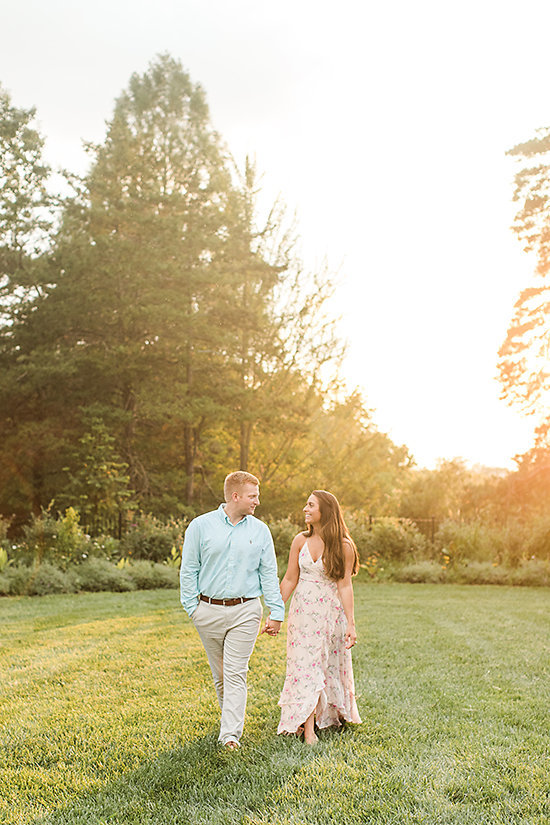 AMBER-DAWSON-PHOTOGRAPHY-AULT-PARK-ENGAGEMENT-SESSION-0016