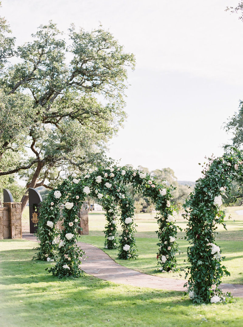 Ma Maison Dripping Springs Wedding Venue 58