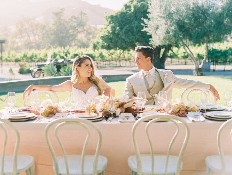 Higuera-Ranch-San-Luis-Obispo-Wedding-Inspiration-Ashley-Rae-Studio-201