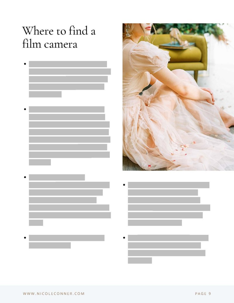Beginner's guide to film photography-Redact_Redacted_Page_09
