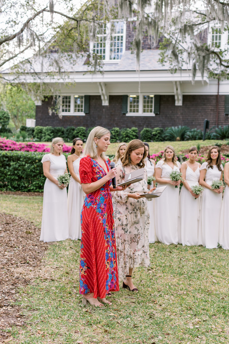 kiawah-wedding-ceremony-4