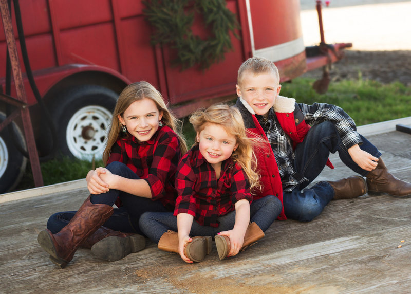 Minnesota-Family-Photographer-Twin-Cities-Family-Photos_1548