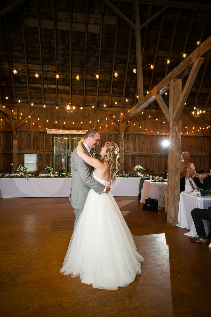 Jenny _ Taylor Wedding-0912