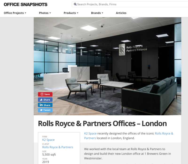 office furniture photographer london