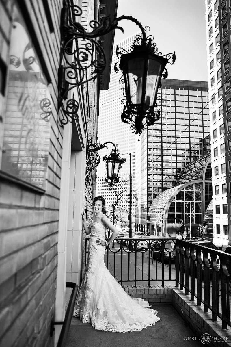 Little-White-Dress-Shop-Justin-Alexander-Bridal-Gown-April-O'Hare-Photography-Denver-CO-3