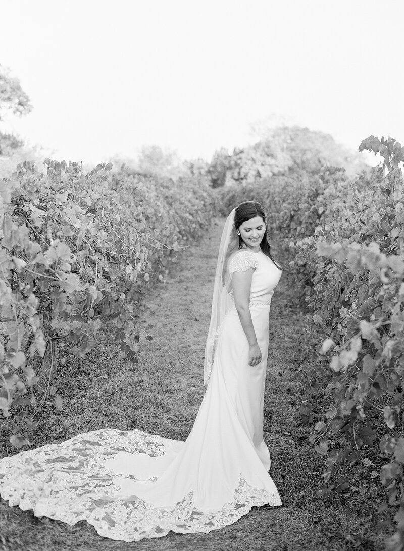 stephanie-aaron-wedding-vineyards-at-chappell-lodge-101