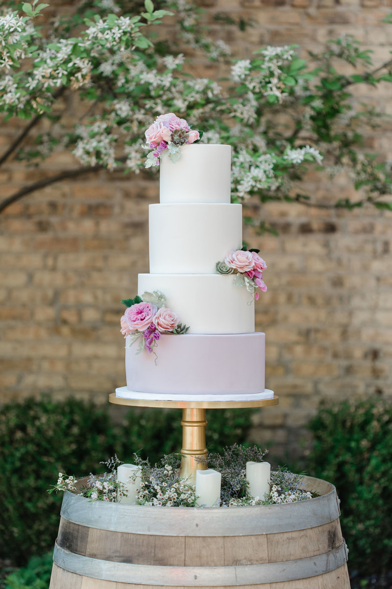 chicago_rustic_purple_styled_shoot-54