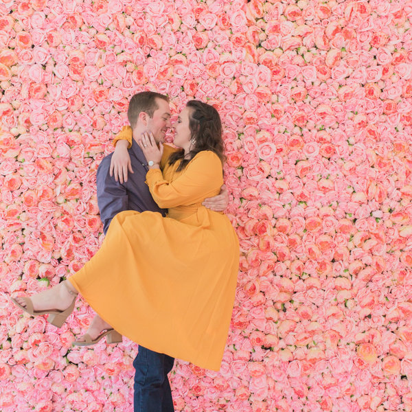 Austin-Engagement-Photos-FlowerVault