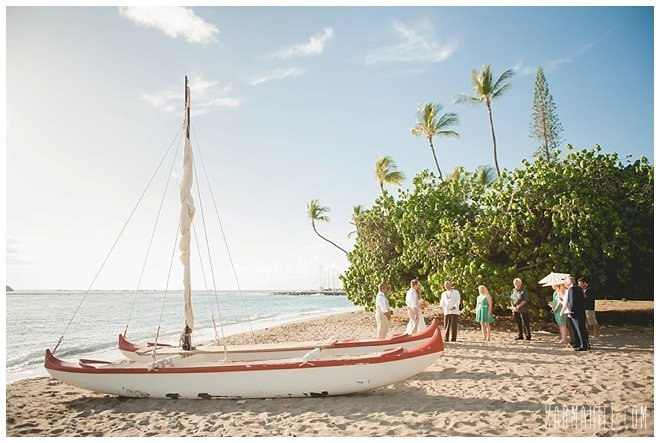 Maui beach  wedding venues in Lahaina