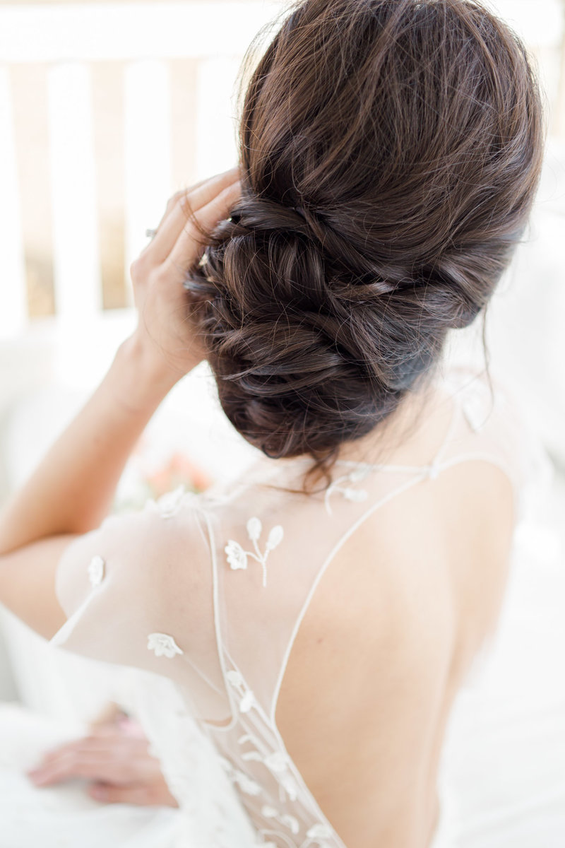 Angelica Marie Photography_Dallas and Los Angeles Wedding Photographer_003