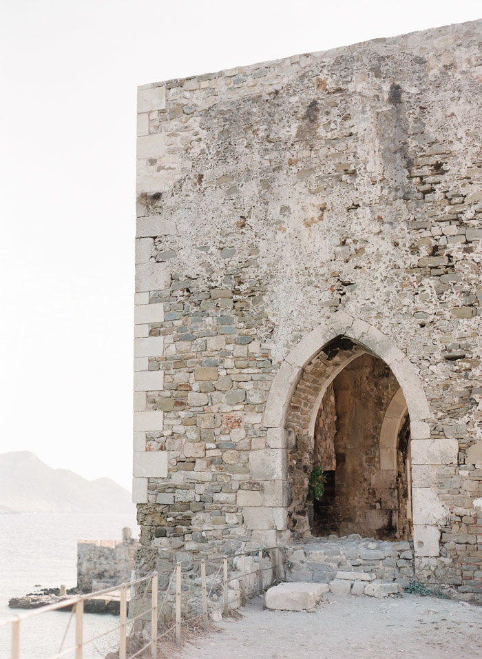 methoni-castle-wedding-jeanni-dunagan-photography-6