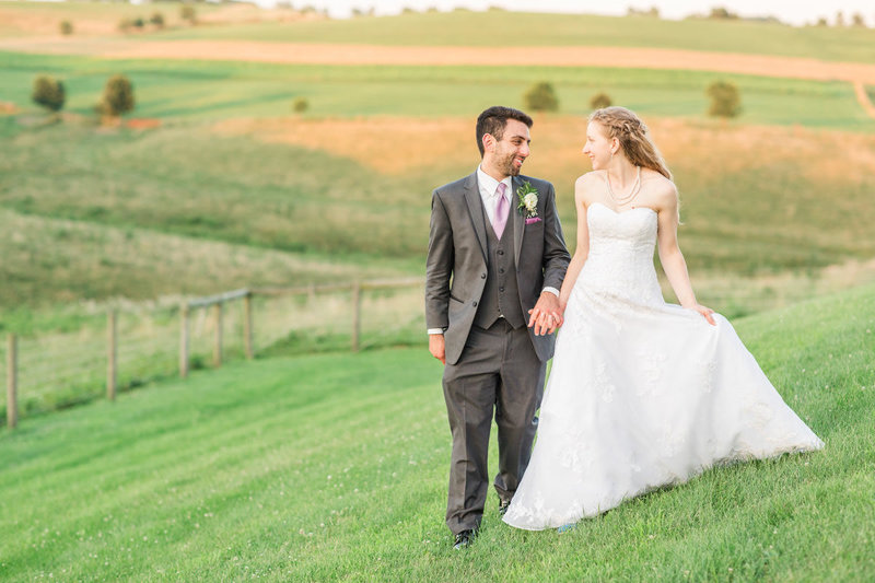 Rustic-farm-wedding-heaven-sent-farms-pittsburgh-wedding-36