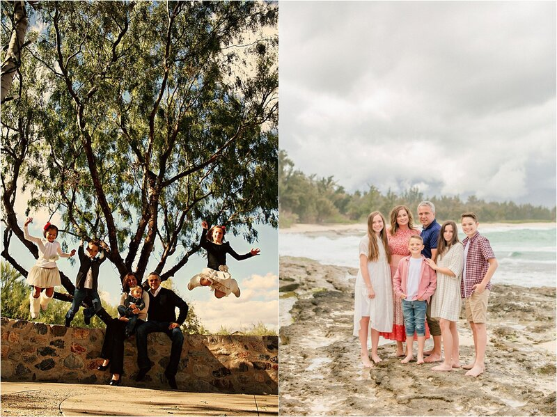 Hawaii wedding photographer Veronica Ilioi Photography_0008 - veronica ilioi