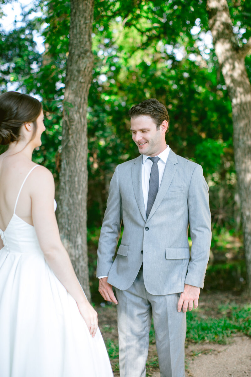maggie-brent-pecan-spring-branch-wedding-contigo-ranch-frederickburg-43