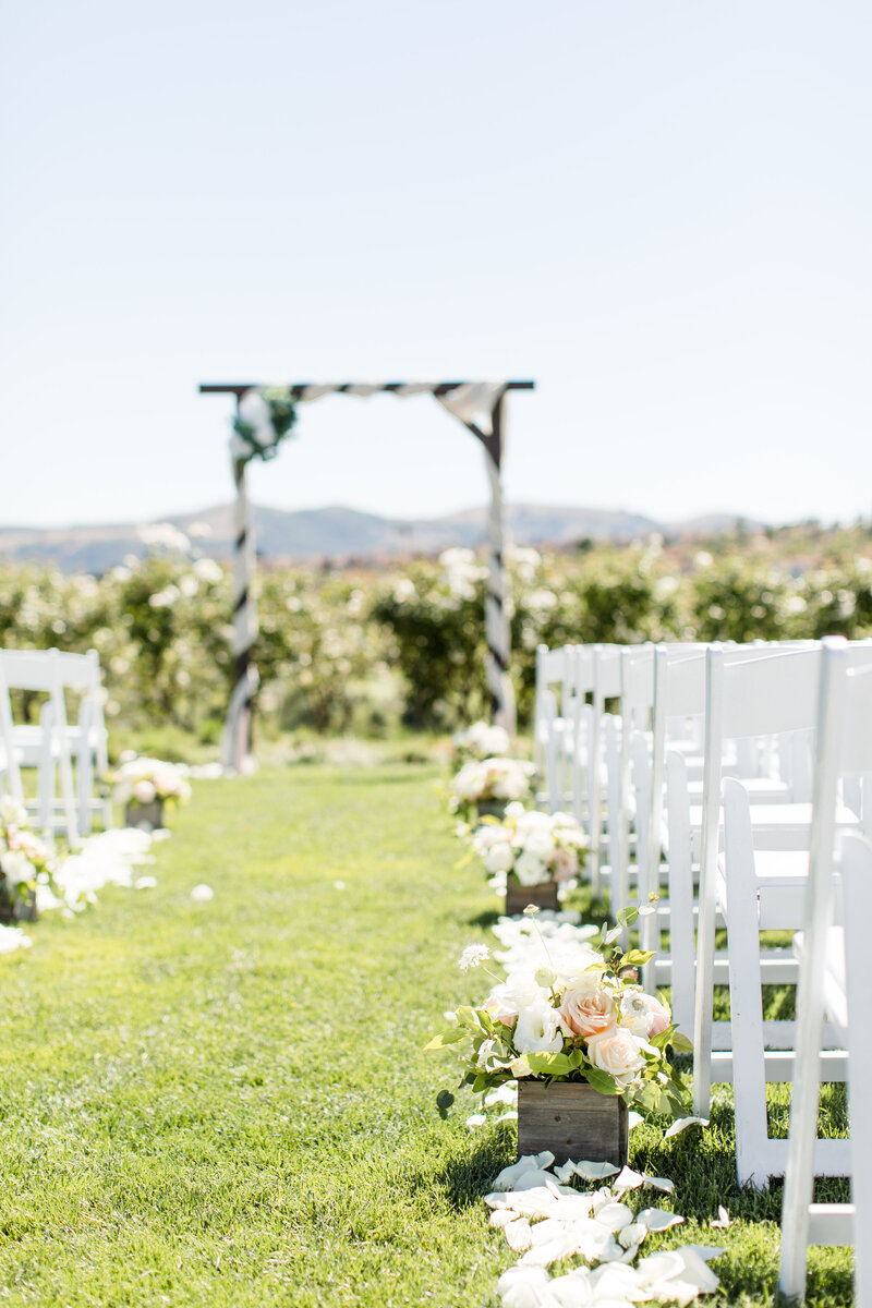 2019 luxury bridges golf course san ramon wedding photographer angela sue photography-69