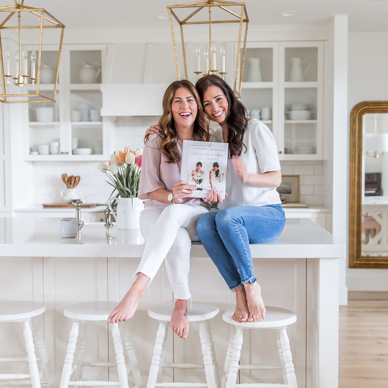 Jillian-Harris-Cookbook-PreOrder-3