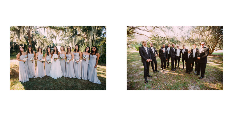 legare-waring-house-wedding-album-sample-by-philip-casey-013