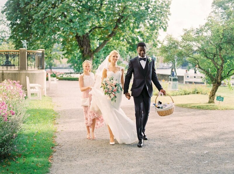0039_Grand-Hotel-Stockholm-Wedding
