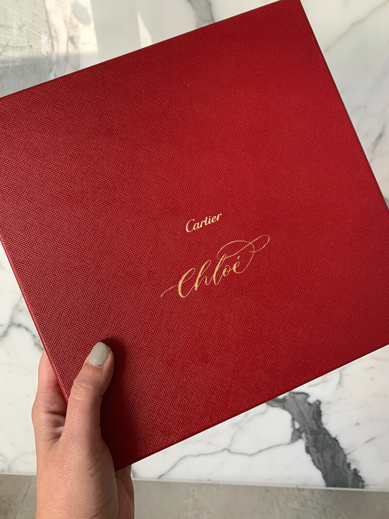 Cartier-brand-activations-sydney