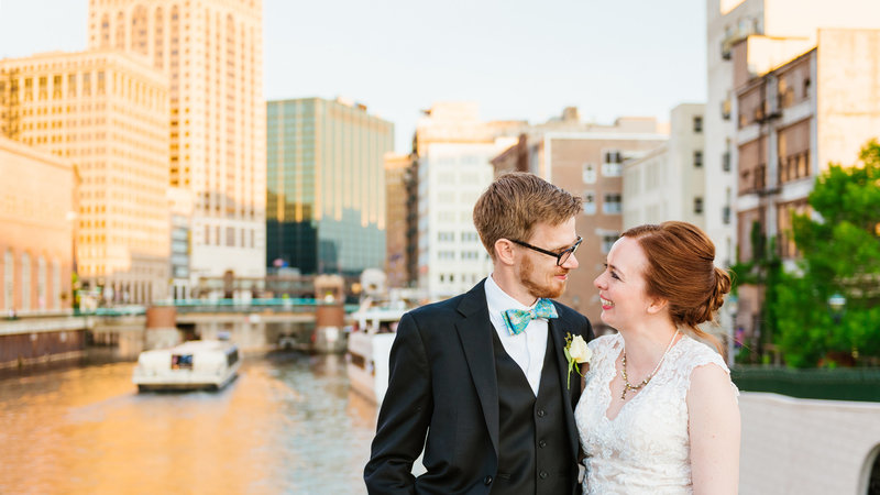 modern-milwaukee-wedding-the-paper-elephant-054