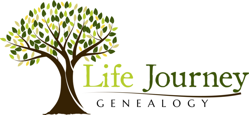 LifeJourney_MainLogo_Color