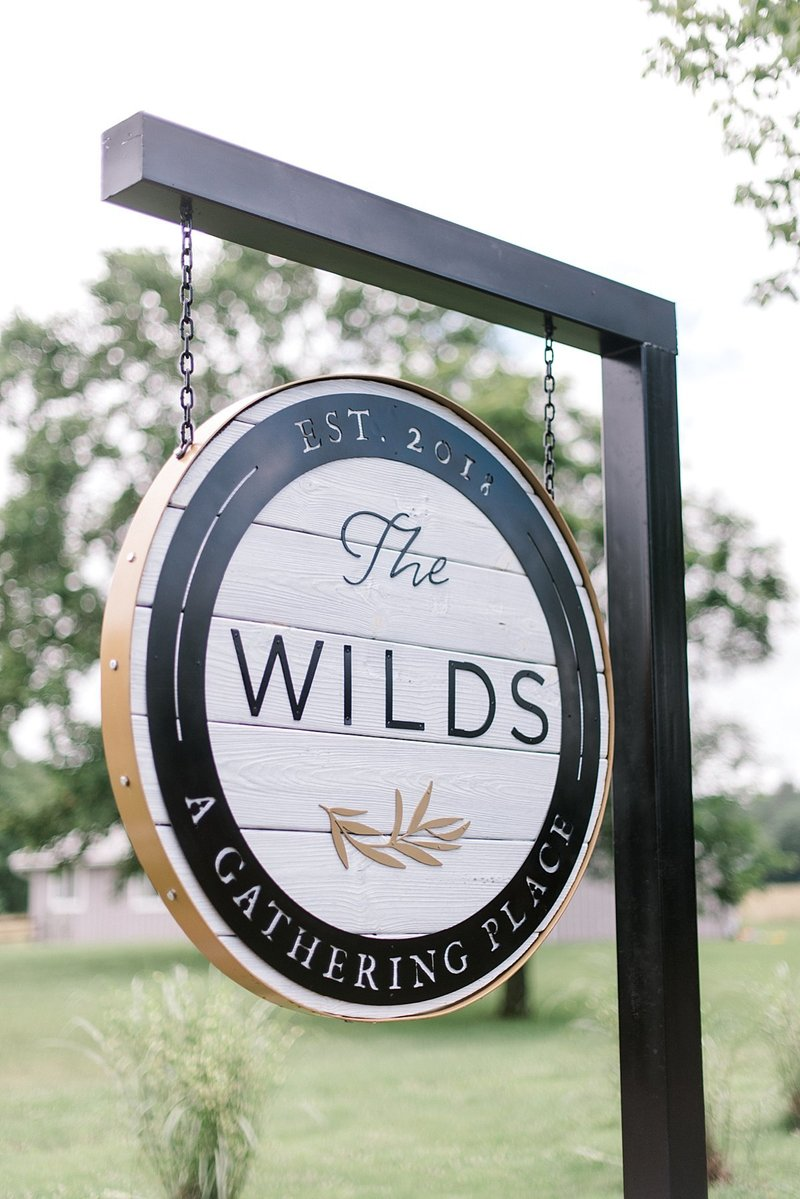 Bloomington_Indiana_The_Wilds_Wedding_Event_Venue_Elegant_Summer_Weddings_1