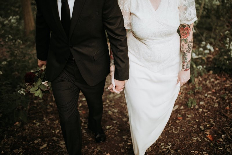 forest-elopement-cincinnati-wedding-photography-52