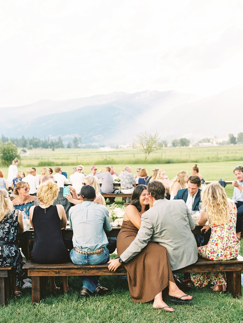kelseycowley_montanawedding_0040