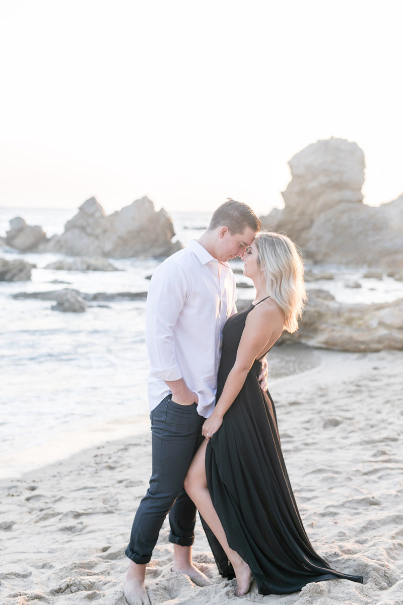 Taylor+Hunter-littlecoronabeachengagementsession-0061