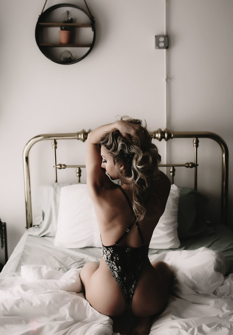 Nashville Boudoir Photography-3-4