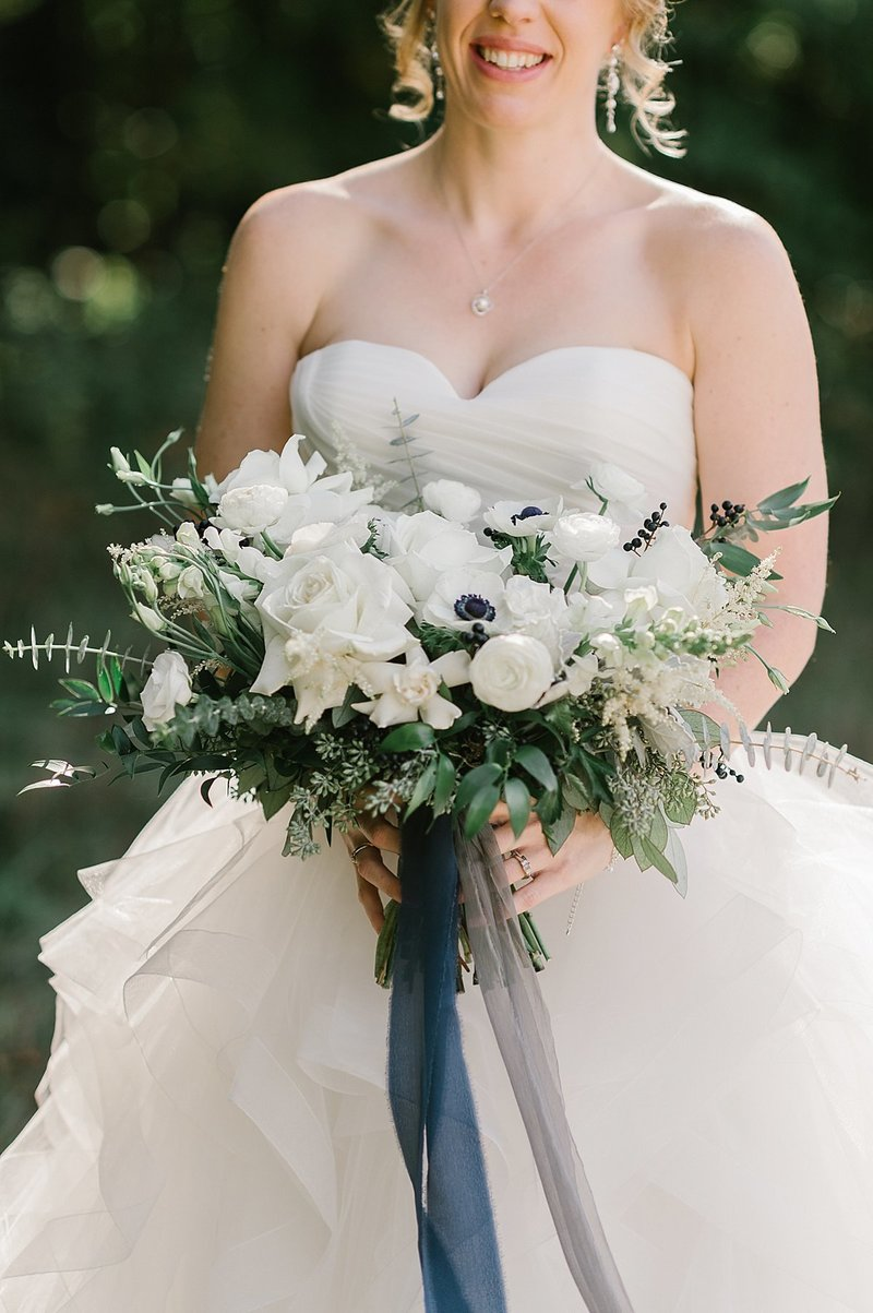Brown_County_Indiana_The_Wilds_Wedding_Event_Venues_Blue_White_Wedding_Ideas_44