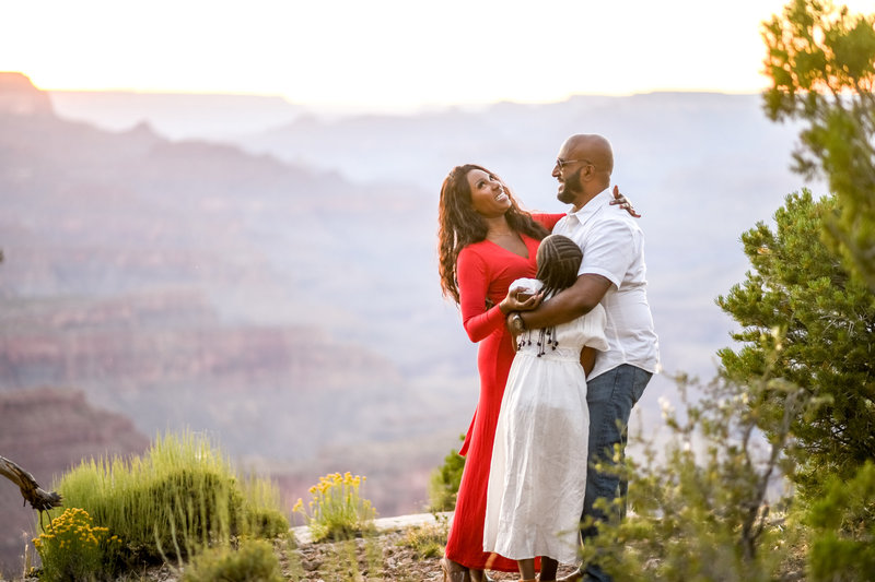 8.13.19 MR Grand Canyon Engagement Kayla Alex Courtni Photography by Terri Attridge-94