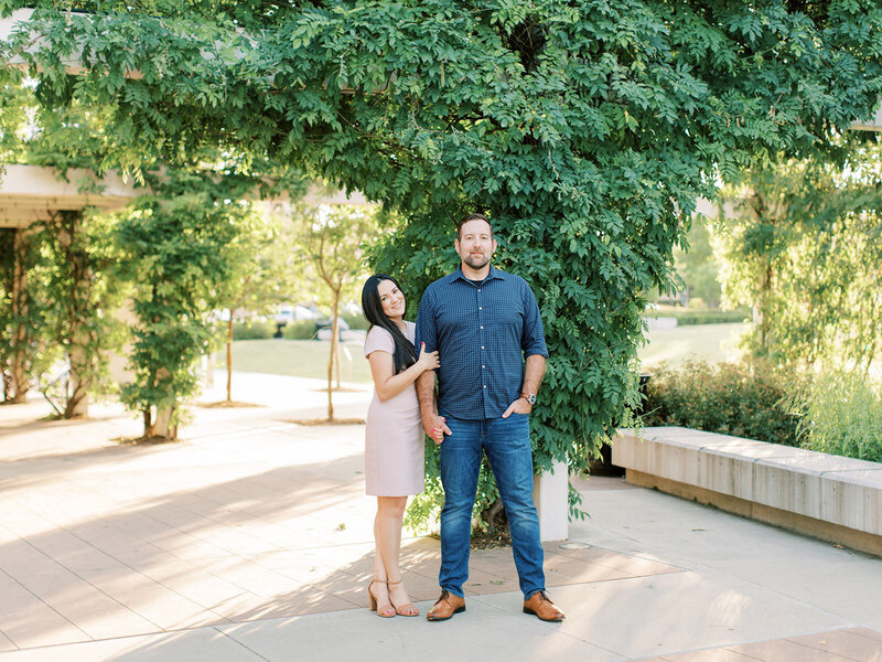 Daniel-and-Andi-Anniversary-Session-Downtown-Tulsa-Oklahoma-Laura-Eddy-Photography-20