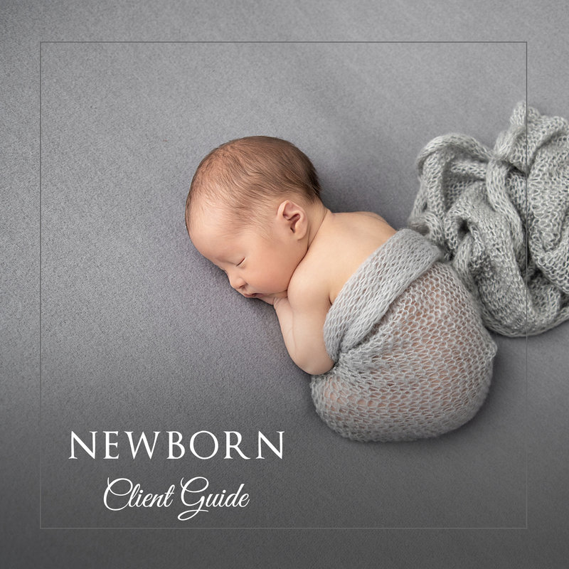 JE.NEWBORNCLIENTGUIDE-1502548717782 (1)-Recovered copy