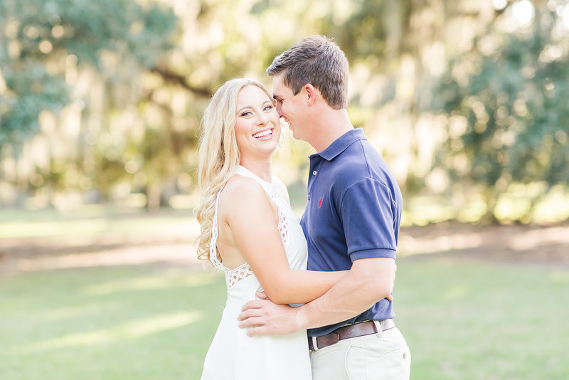 Fontainebleau-State-Park-Engagement-Session-Louisiana_07