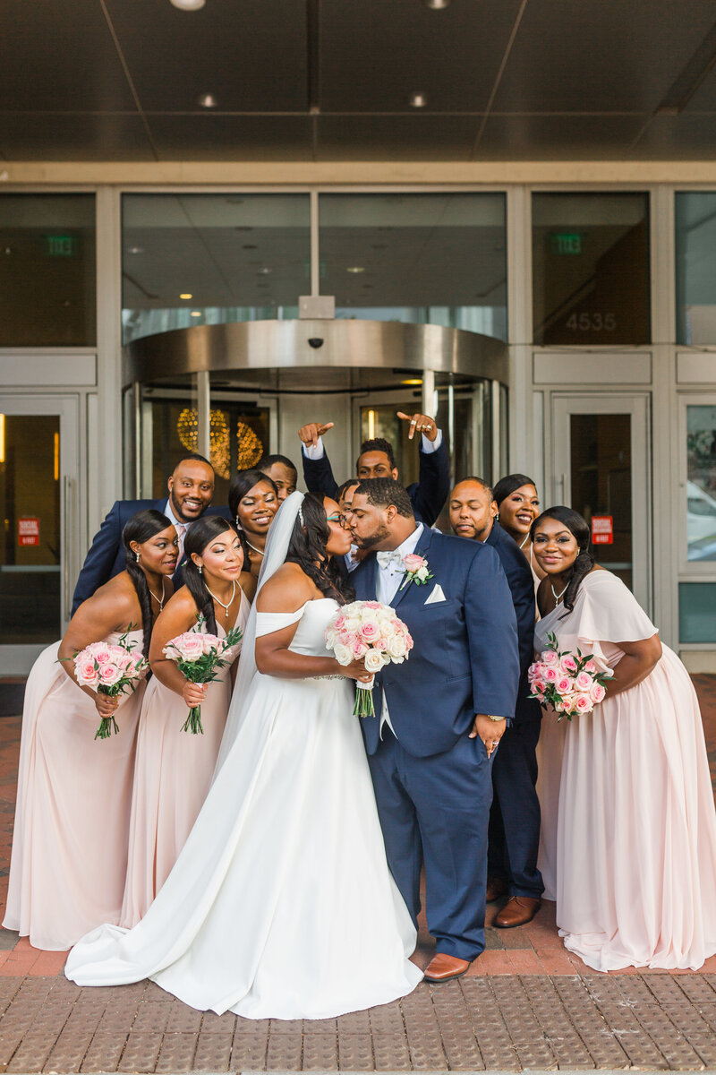 the-westin-virginia-beach-wedding-charneice-kevin-42