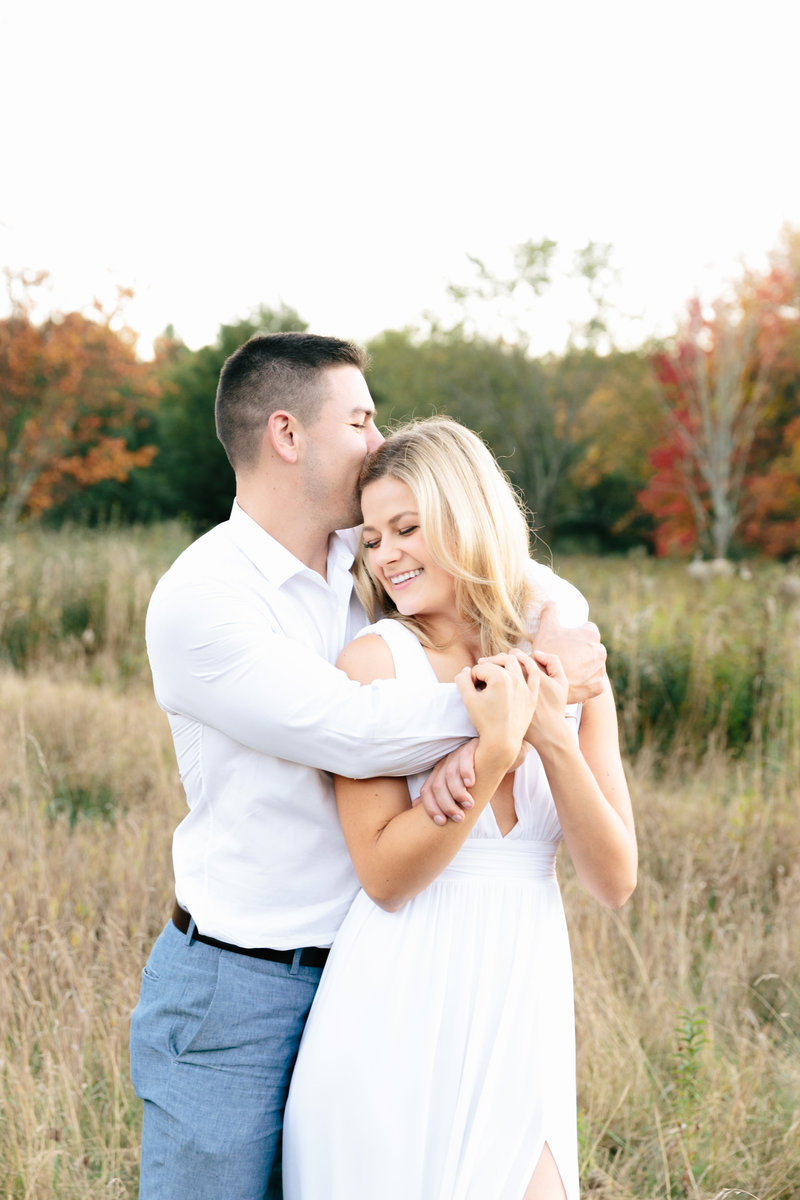 birchwold-farm-engagement-photography-wrentham-massachusetts1106