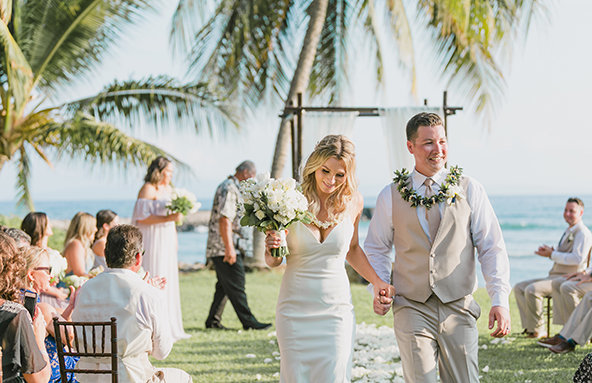 Olowalu-Plantation-House_Maui-Wedding-Photographer-Caitlin-Cathey-Photo_crop2