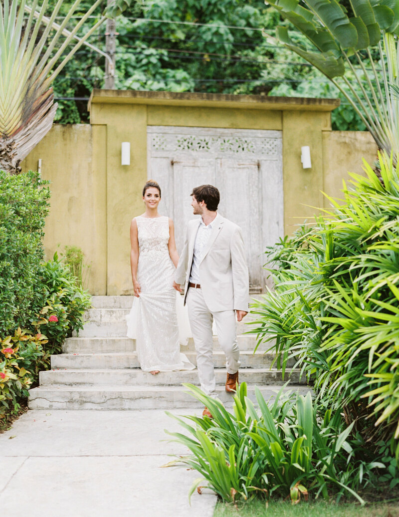 00317- Koh Yao Noi Thailand Elopement Destination Wedding  Photographer Sheri McMahon-2