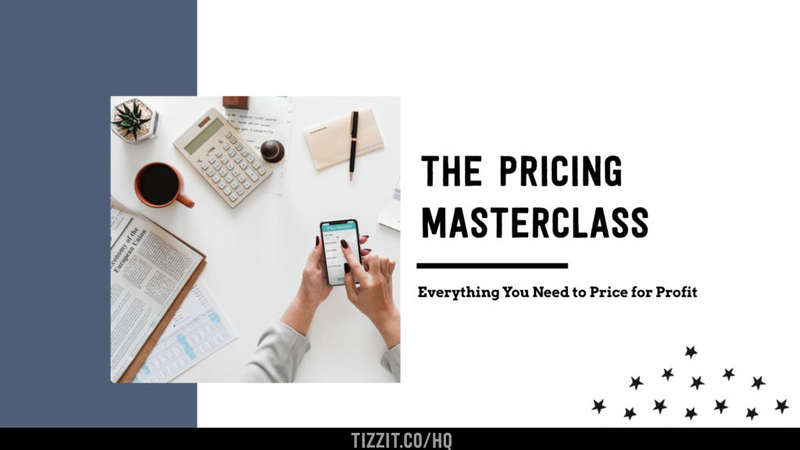 pricing-masterclass-hq-cover