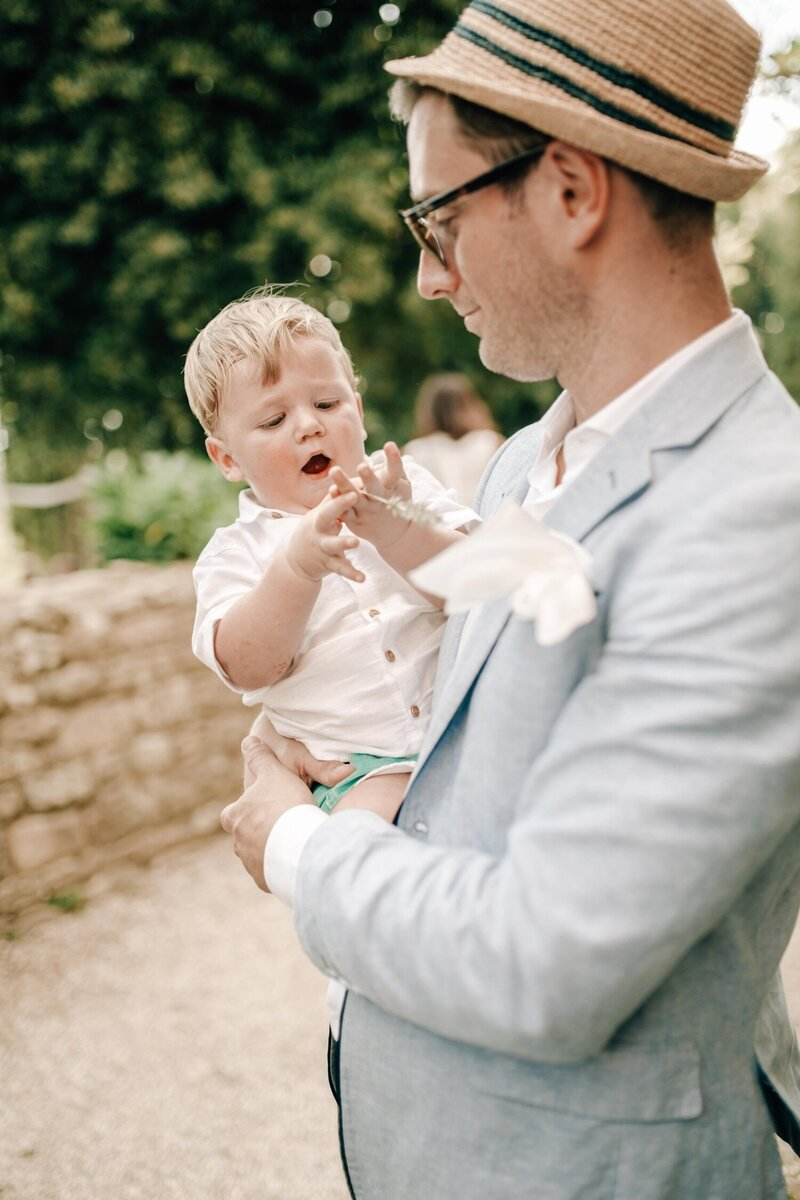 044_Tuscany_Wedding_Photographer_Flora_And_Grace (58 von 106)